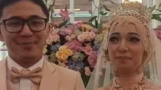 Grand Savero Hotel Bogor wedding review