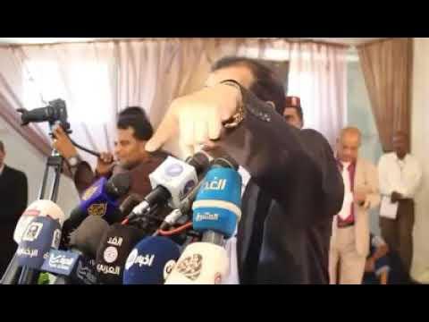 من عرقل الإدارة الذاتية في عدن؟