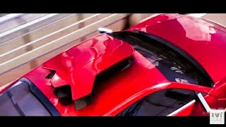Amazing Cars Technology | Amazing Technology | Japan Technology| America technology | 2050