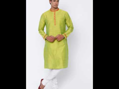 Best Mens Kurta Pyjama, Indian Kurta Pyjama, Mens Indian Wedding