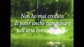 Love - Sonata Arctica (Traduzione)