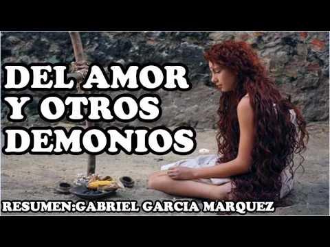del-amor-y-otros-demonios---gabriel-garcia-marquez-(resumen-y-reseña-del-libro-completo)