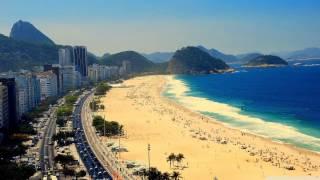 Play Janeiro (Marc Et Claude & Paul Hutsch Remix)
