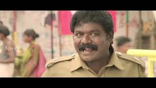 New Release Kannada Full Movie 2019 | Latest Kannada Action Thriller Full Movie 2019 | Full HD