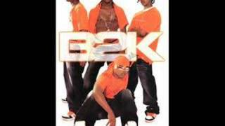 Fabolous & B2K - Keepin it gangsta.