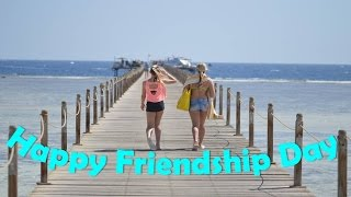 Best friend quotes on this Happy Friendship Day 2016 Messages, SMS, Quotes, Whatsapp Video