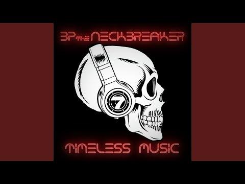 Sour Diesel Rmx (feat. 9th Prince, Shyheim & William Cooper)