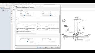 Solar Chimney Power Plant   Performance Model   Matlab   Simulink