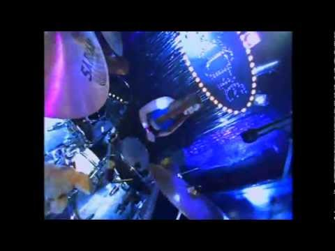Kittie Brackish Official Music Video