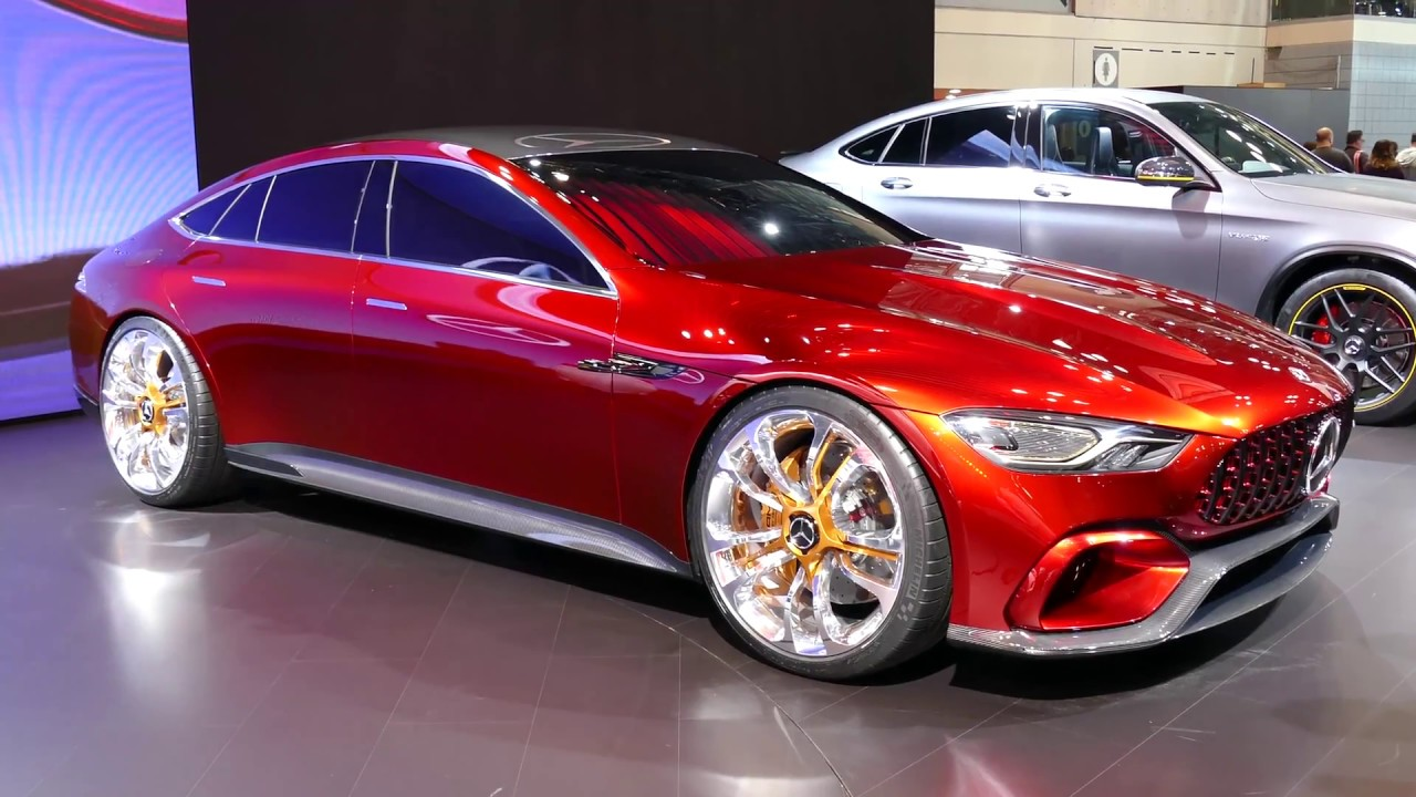 New York International Auto Show Jacob Javits Center New York - Jacob javits center car show 2018