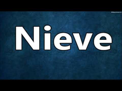 Come neve - Giorgia ft. Marco Mengoni (Subtitulada al Español)