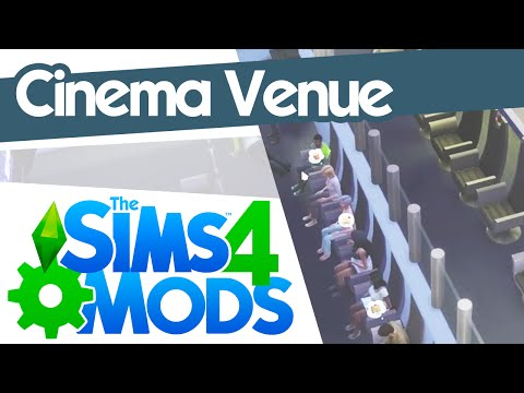 how to get rid of sims 4 cheat bar