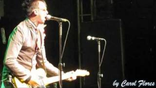Watch Toy Dolls Cloughy Is A Bootboy video