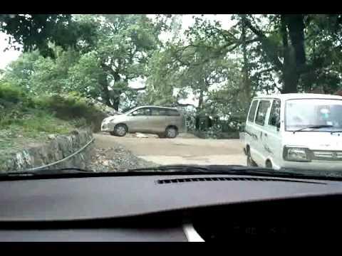 Tata manza power loss, refusing to climb 45° road