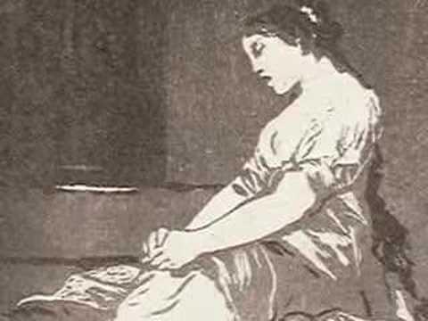 Goya's Caprichos: Introduction