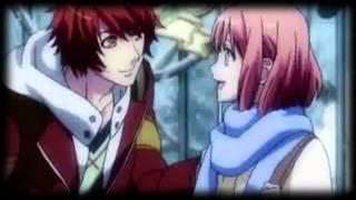 Anime Mix - Breathless