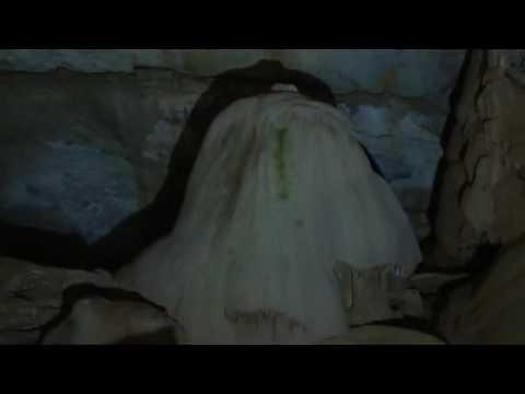 Крым за три дня. Мраморная пещера. Подземелье чудес.26.09.2016
