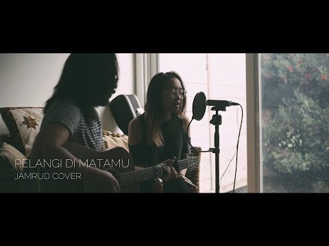 Pelangi di Matamu - Jamrud (Cover) by The Macarons Project