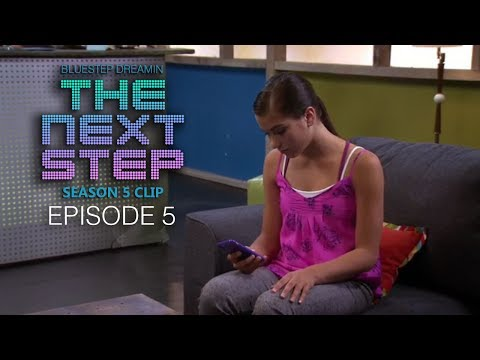 Get to know Briar Nolet - Richelle from The Next Step (all you need to know) ♡ from YouTube · Duration:  8 minutes 10 seconds