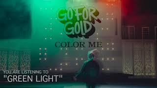 Play Green Light