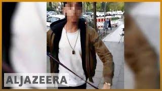 🇩🇪 Germany's capital sees rise in anti-Jewish attacks | Al Jazeera English