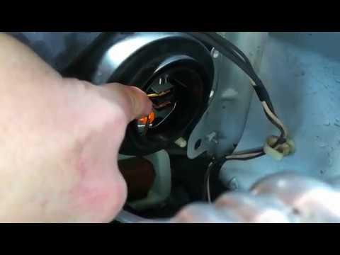 Dacia Duster H7 Lampen Tauschen Youtube