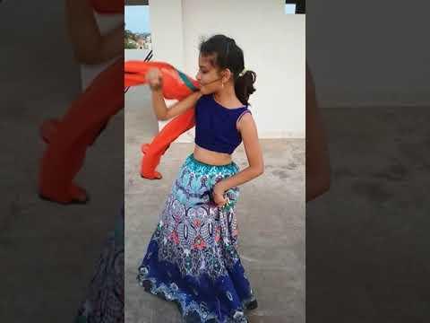 rangamma mangamma video song