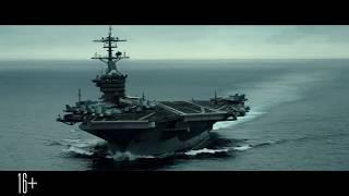 Топ Ган: Мэверик - Русский трейлер (2020)
