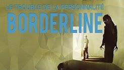 Le Trouble Borderline, c'est quoi ?