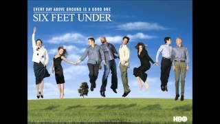 Six Feet Under Theme