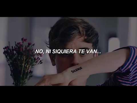 Ur so gay - Katy Perry l Sub Español