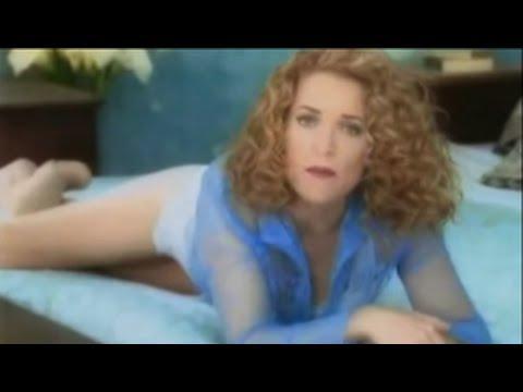 Gina G  Ti Amo 93:2 HD 1997