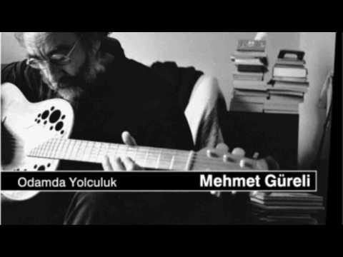 Mehmet Güreli - Pervaneler