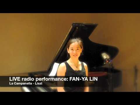 HWY89 1330 Fan-Ya Lin