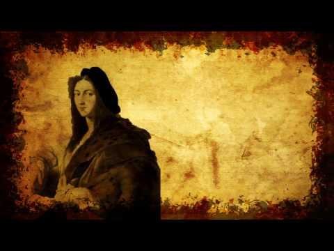 Žena u vremenu: Hipatija