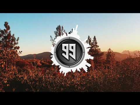 99Goonsquad - The Start