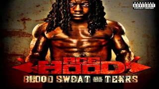 Ace Hood ft. T-Pain - King Of The Streets [NEW SONG 2011]