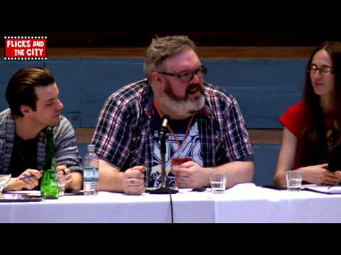 Game of Thrones Kristian Nairn on coming out