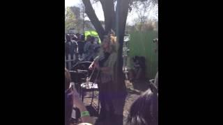 Video PYT - Tori Kelly Live at SXSW download MP3, 3GP, MP4, WEBM, AVI, FLV April 2018