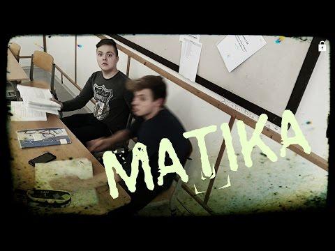 M.A.T.I.K.A