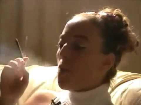 Haze jenna lesbian