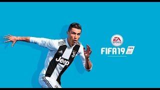 ПОДКЛЮЧЕНИЕ DUALSHOCK 4 к ПК для FIFA 18 (FIFA 19) ( Фикс правого стика, фикс двойного нажатия !)