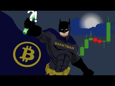 Bitcoin Nearing CRITICAL Mass! June 2019 Price Prediction, News & Trade Analysis