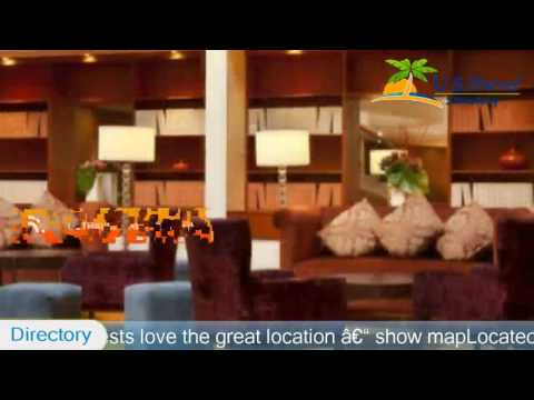 Holiday Inn Old Sydney - Sydney Hotels,  Australia