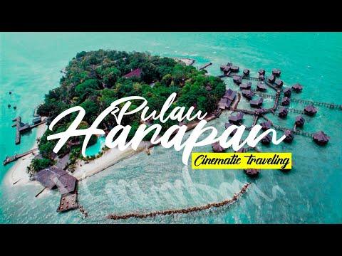 pulau-harapan-drone-|-pulau-harapan-snorkeling-|-pulau-harapan-kepulauan-seribu-2019-|-pulau-harapan