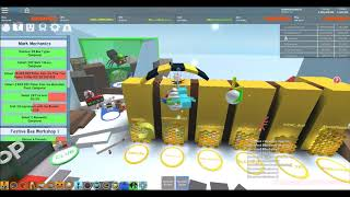 supertyrusland23 playing roblox 348