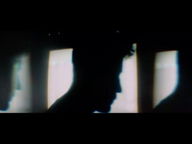 Rival Consoles - Hidden (Official Music Video)