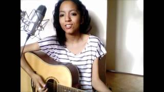 Both Of Us - B.o.B ft Taylor Swift Cover