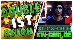 [kw-com.de] Double D ist jetzt Millionär!