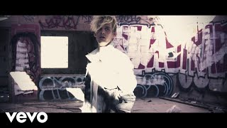 Aaron Carter - Sooner Or Later